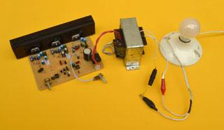 circuito serie